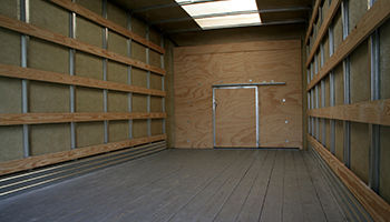 wimbledon storage room in sw19